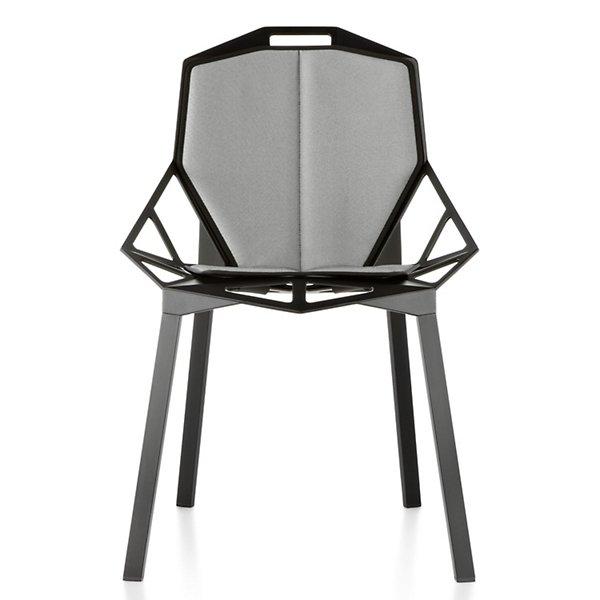 Magis Chair_One Cushion, Set of 2