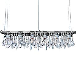 Industrial Banqueting Linear Suspension