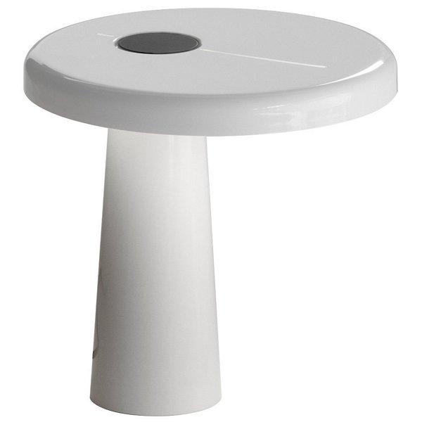 HOOP LED Table Lamp