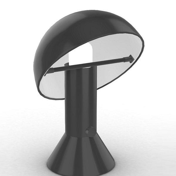 Elmetto LED Table Lamp