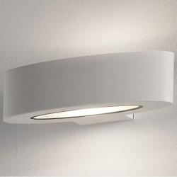 Sol Outdoor LED Wall Sconce