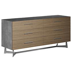 Modern Bedroom Dressers | Clothing Dressers & Chests at Lumens.com