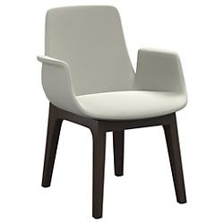Mercer Dining Arm Chair