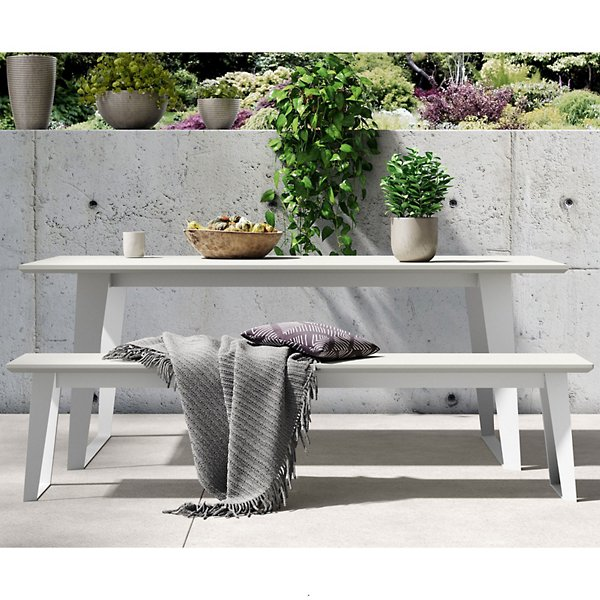 Amsterdam Outdoor Dining Table