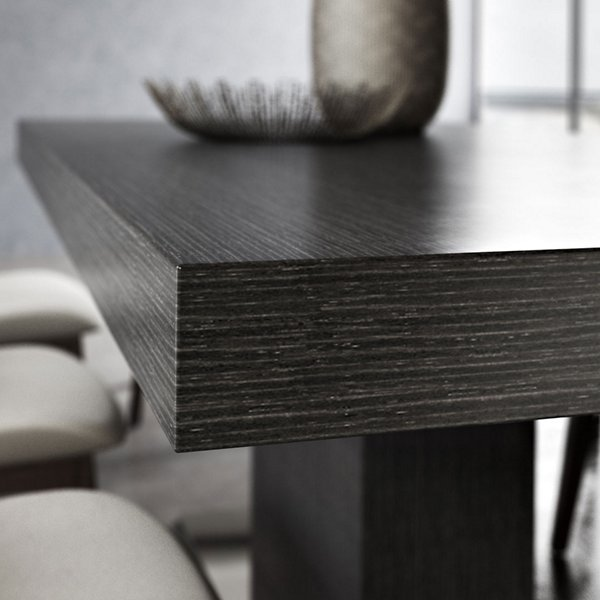 Astor Extension Dining Table