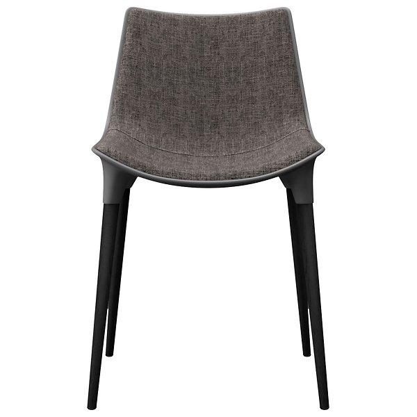 Langham Dining Chair