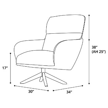 MLFP157646_sp
