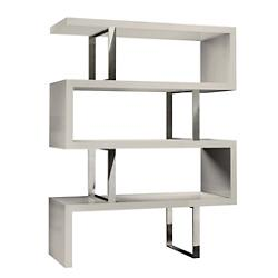 Modern Shelves modern shelving | wall shelves & bookcases at lumens
