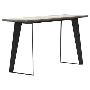 Amsterdam Console Table
