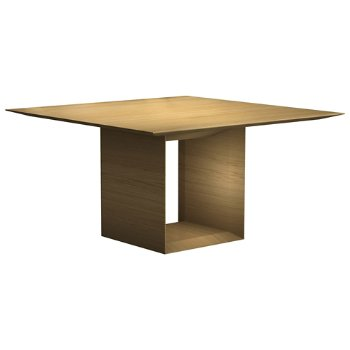 Greenwich Square Dining Table
