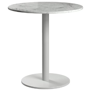 Bleecker Side Table