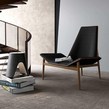 Kent Lounge Chair By Modloft At Lumens Com