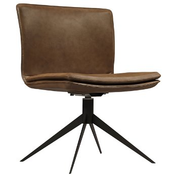Duane Chair