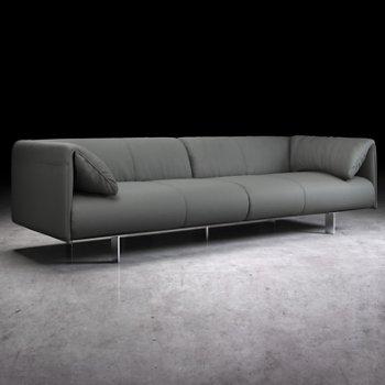 Shown in Warm Gray