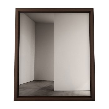 Norm Floor Mirror By Menu At Lumens Com