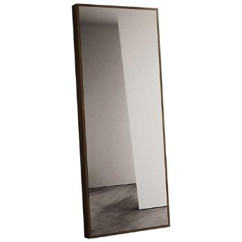 MLFP159678?$Lumens.com 350$ spa led square vanity mirror by access lighting at lumens com  at suagrazia.org