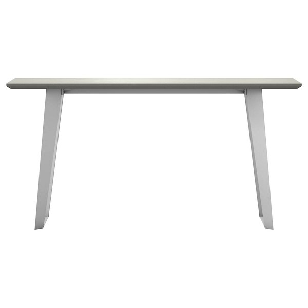 Amsterdam Outdoor Console Table