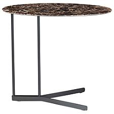 Cabrini Side Table