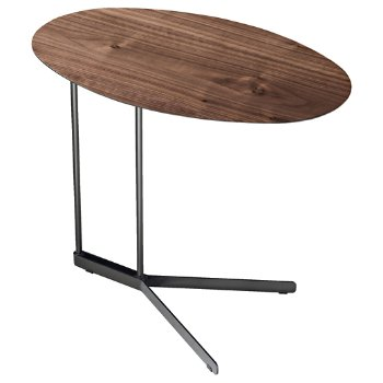 Cabrini Side Table II