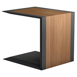 Kingston Side Table