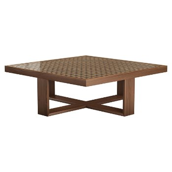 Leyton Coffee Table II
