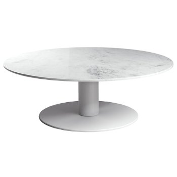 Bleecker Nesting Coffee Tables