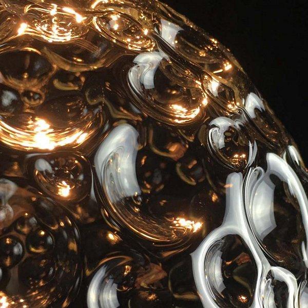 Galuchat LED Mini Pendant