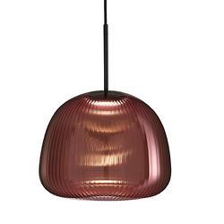Bes LED Pendant