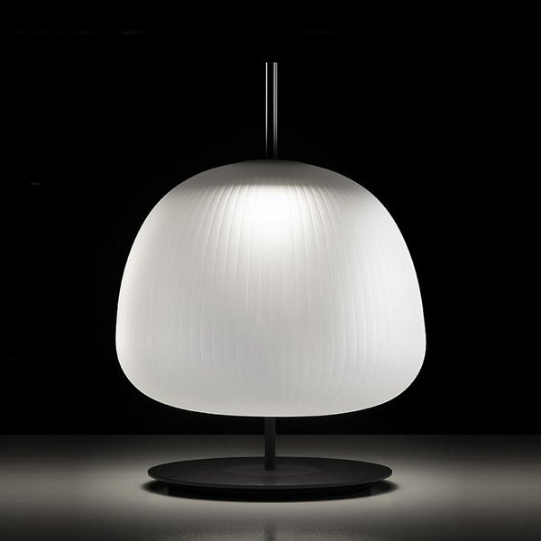Bes LED Table lamp