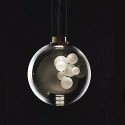 Soap LED Pendant