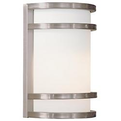 Bay View Wall Sconce