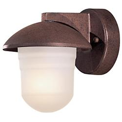 Danbury Wall Sconce