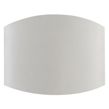 Danorum LED Wall Sconce