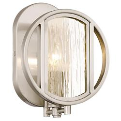 Via Capri Wall Sconce