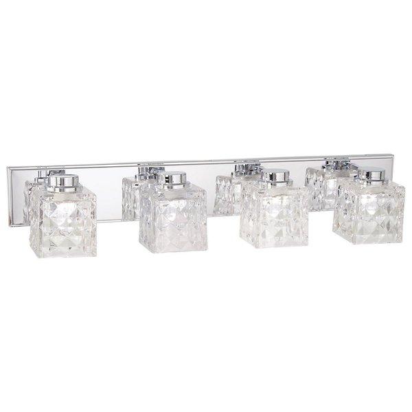 Glorietta LED Bath Bar