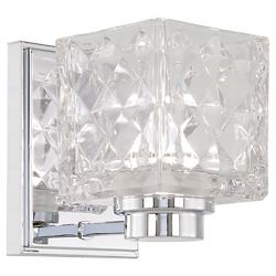 Glorietta LED Wall Sconce