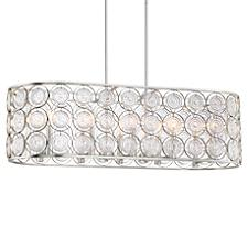 Culture Chic Linear Suspension