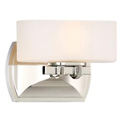 Drury Wall Sconce