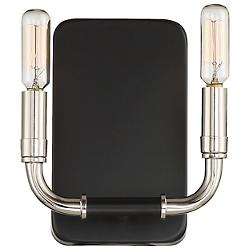 Liege Wall Sconce