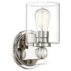 Studio 5 Wall Sconce