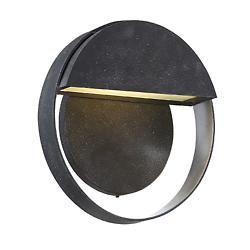 Espririt Del Sol LED Outdoor Wall Sconce