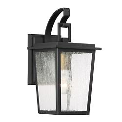 Cantebury Outdoor Wall Sconce