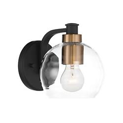 Keyport Wall Sconce