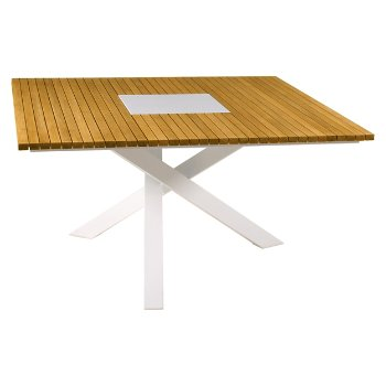 Ekka Dining Table