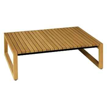 Ekka Sectional Coffee Table