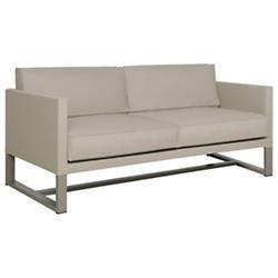 Mono 2 Seater Sofa