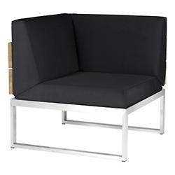 OKO Corner Sectional Seat
