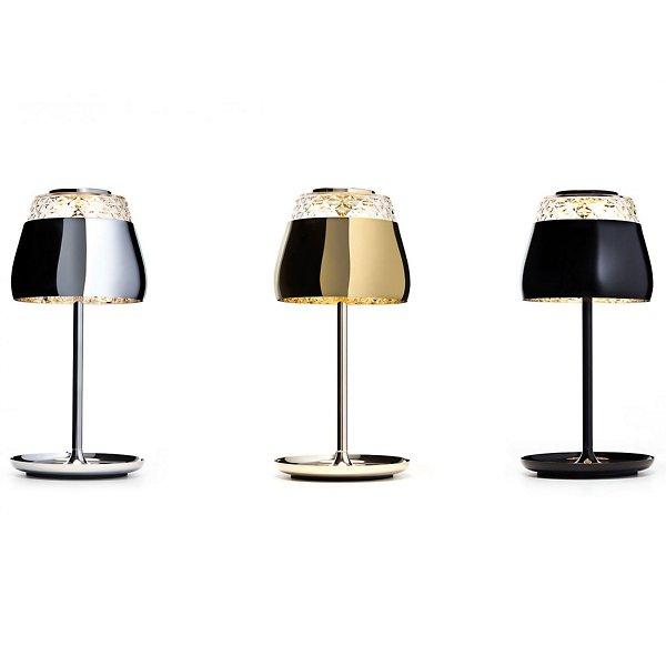 Valentine LED Table Lamp