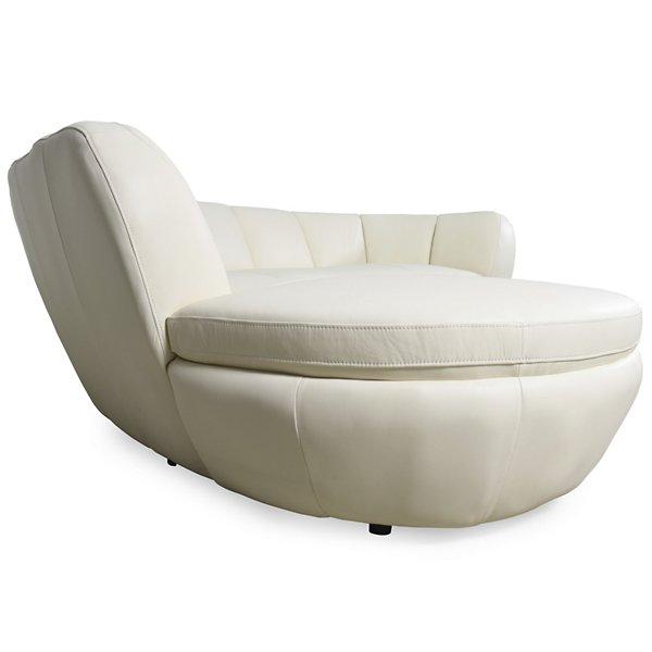 Crescenta Sectional Sofa