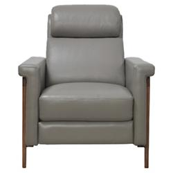 Harvard Reclining Chair